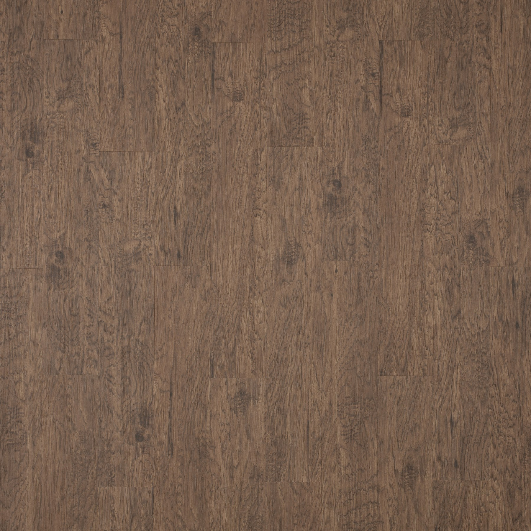 adramaq Designboden Kollektion 1 Olivenholz A-41118-03